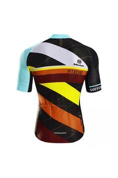 e62957124 2016 Best Looking Cycling Jersey Online Sale