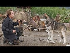 Call of the Wild ( 2000 ) TV Movie - YouTube