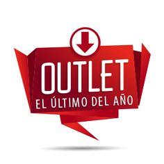 COMPRA en línea , al mejor precio en la tienda online de Walmart ✔PUEDES PAGAR EN TIENDA ✔MESES SIN INTERESES ✔ENVÍO GARANTIZADO a todo México