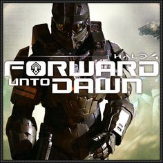 Halo 4: Forward Unto Dawn - Full Armor Suit Papercraft Free Template Download - http://www.papercraftsquare.com/halo-4-forward-unto-dawn-full-armor-suit-papercraft-free-template-download.html