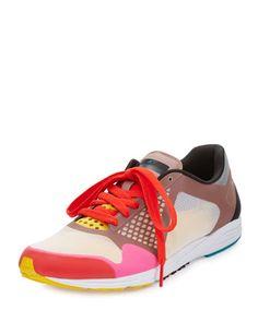 Adizero+Takumi+Colorblock+Sneaker 0516f29a22d2f