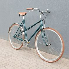 Nord Mixte Velo Nord Mixte The post Velo Nord Mixte appeared first on Trendy.Velo Nord Mixte The post Velo Nord Mixte appeared first on Trendy. Velo Retro, Velo Vintage, Retro Bicycle, Bicycle Shop, Vintage Bicycles, Retro Bikes, Velo Design, Bicycle Design, Logo Velo