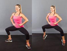 plie-squat-calf-420_0