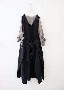 Source by citlallilee muslimah Mori Girl Fashion, Korean Girl Fashion, Muslim Fashion, Modest Fashion, Fashion Dresses, Womens Fashion, Hijab Fashionista, Mode Hijab, Japan Fashion