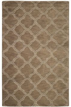 Thinking this may be a good nursery rug... might go nice in my living room too hehe