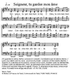 Taize music chants screen shot 2013 02 20 at 43015 pm taiz taiz fandeluxe Image collections