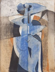 NAVRÁTIL PAVEL 1922–1988 Bez názvu, 1965 Auction, Painting, Design, Art, Art Background, Painting Art, Kunst, Paintings