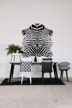 Svanefors Textil | Våra textilier finns i en hel rad varianter för hemmets alla rum.