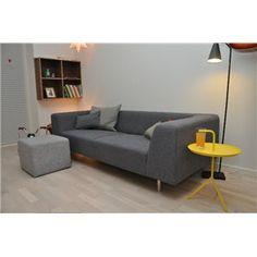 Sofa Bolia Less Homedesignviewco