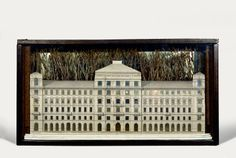 Joseph Cornell | Exhibition | Royal Academy of Arts