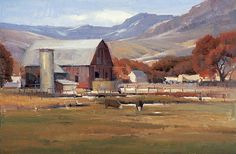 John Poon at Fairmont Gallery