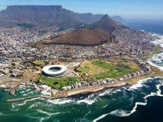 30 Cool and Unusual Things to Do at Night in Cape Town Air Festival, Unusual Things, After Dark, Cape Town, Night Time, Where To Go, South Africa, Things To Do, Activities