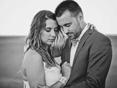 Aurore et Romain : Un mariage magique dans une superbe villa du Bassin d'Arcachon