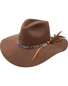 a5107301e74 New Charlie 1 Horse Hats Womens Acorn Gypsy Fashion Hat.   54.79 - 74.99