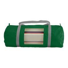 Shop Elegant yoga designers bag / Old green created by Bee_and_Glow_Art. Yoga Bag, Luxury Homes, Designers, Stripes, Decorations, Elegant, Green, Bags, Vintage