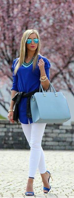 Sim ou não gente ? (Y)   Ama Sapatos ? uma seleção Linda!!  http://ift.tt/28OS6Y4