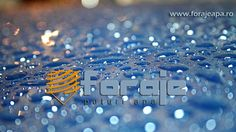 Collection of Rainy Wallpaper on HDWallpapers Rain Wallpapers Wallpapers) Rainy Wallpaper, Computer Wallpaper, Love Wallpaper, Water Drop On Leaf, Water Drop Vector, Best Hd Background, Hd Background Download, Riot Points, Hd Cool Wallpapers