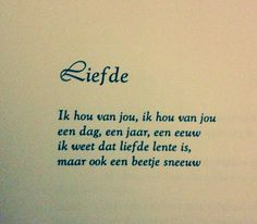 Liefde Toon Hermans Ringele Ringele Roze Since Feeling Is First, Wicked Quotes, Dutch Quotes, Yes I Did, More Than Words, Happy Thoughts, Cool Words, Slogan, Best Quotes