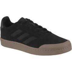 zapato hombre adidas