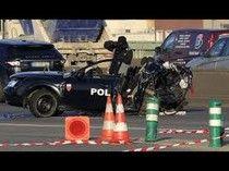 Délit à grande vitesse contre les motards de la loi REPORTAGE... ...More Video at http://magzvid.com/les-videos/ .... Encore + de Vidéo: http://magzvid.com/les-videos/