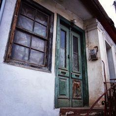 Kalavryta, Greece, http://pigkouinos.blogspot.gr/2013/10/blog-post_25.html