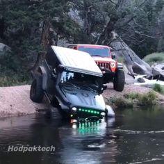 Jeep Wrangler Spec'd Crossing Lake Maserati, Lamborghini, Ferrari, Millionaire Lifestyle, Nissan, Porsche, Ford, Benz Car, Bmw