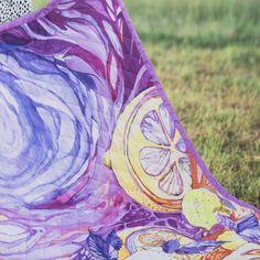 пляжный коврик, коврик для пикника, коврик для пляжа, детский коврик, отдых на природе, пляжная сумка, идея подарков, relaxmat, beachmat, летние сумки, текстильная сумка, пляжная сумка Waves, Artwork, Work Of Art, Auguste Rodin Artwork, Artworks, Ocean Waves, Illustrators, Beach Waves, Wave