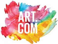 When Bloggers Come to Attract Art Lovers | RMN Digital