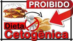 → Cardápio Dieta Cetogênica 👉 Cardápio de Nutricionista