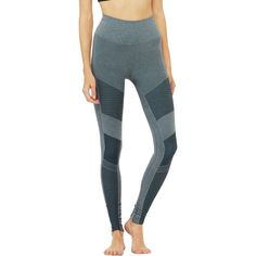 49074004a886f 10 Best Poprageous Collection images | Print Leggings, Printed ...
