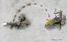 Guerras políticas