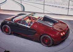 bugatti-veyron-la-finale-live-ginevra-2015-
