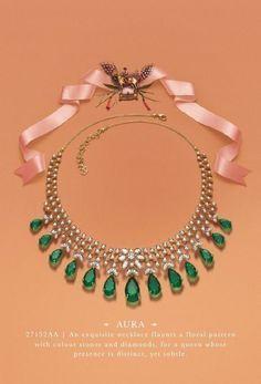 Fulfill a Wedding Tradition with Estate Bridal Jewelry Diamond Necklace Set, Diamond Jewelry, Gold Jewelry, Diamond Choker, Dimond Necklace, Gold Earrings, Jewlery, Indian Wedding Jewelry, Bridal Jewelry