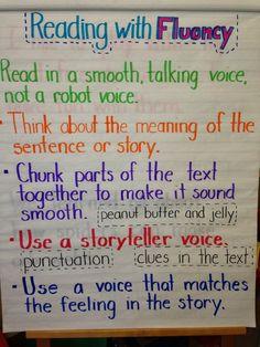 Miss Waterman's First Grade!: Reader's Workshop