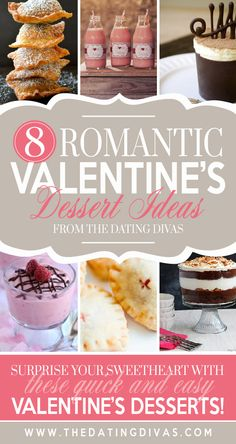 romantic valentine ideas for him at home