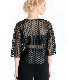www.bluzat.ro Blouse, Tops, Women, Fashion, Moda, Women's, Blouses, Fasion, Trendy Fashion