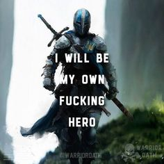 Life Quotes Part 2 – My Inspiration Quotes Wisdom Quotes, True Quotes, Great Quotes, Motivational Quotes, Funny Quotes, Inspirational Quotes, Viking Quotes, Military Quotes, Warrior Quotes
