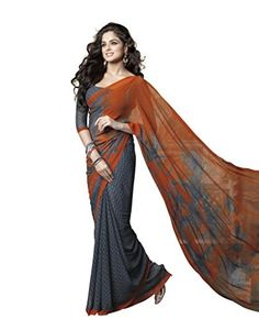 Suvastram Women Georgette Printed Multi-Coloured Saree Suvastram http://www.amazon.in/dp/B00P3X9FLY/ref=cm_sw_r_pi_dp_HTMVub0DGXVVJ