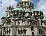 Top 10 Things To Do in Sofia Bulgaria - http://www.traveladvisortips.com/top-10-things-to-do-in-sofia-bulgaria/