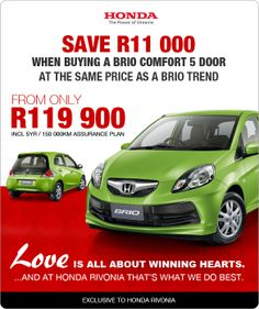 kia clearance sale with prices from r2 199 pm kia picanto 1 0 lx retail price r109 000. Black Bedroom Furniture Sets. Home Design Ideas