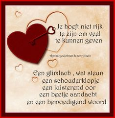 Dutch Quotes, Daily Motivation, Cool Words, Positive Quotes, Inspirational Quotes, Wisdom, Love, Sayings, Tiffany