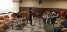 Conducted on at Shasun Jain College for women. Data Analytics, Big Data, Chennai, Workshop, College, Train, Women, Atelier, University