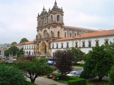Circuits Portugal: Obidos, Nazaré, Fatima. Excursion de groupe 1 jour