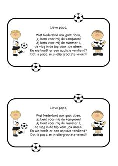 * Wat Nederland ook gaat doen....