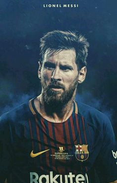 Argentina legend urges Messi to stop playing for Barcelona Messi And Neymar, Messi And Ronaldo, Cristiano Ronaldo, Neymar Football, Messi Soccer, Nike Soccer, Soccer Cleats, Football Hits, Ronaldo Soccer