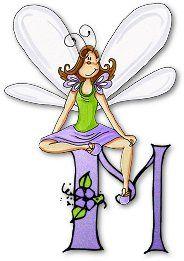 fairies_018_M-vi.jpg