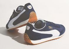 1a784d7044d5 PUMA Easy Rider Whirlwind size  Exclusive. Best SneakersVans ...