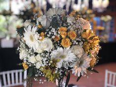 Floral Wreath, Wreaths, Home Decor, Centerpieces, Decorations, Garlands, Homemade Home Decor, Flower Crown, Decoration Home