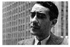 Vicente Lombardo en