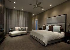 Guest Designs International - Hotel Furniture Manufacturer - Design Ideas